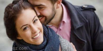 بهترین رفتارهای جنسی از نظر زنان و مردان