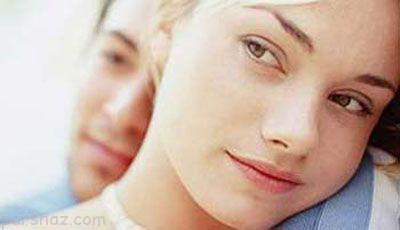 تست سلامت پرده بکارت توسط خود شخص و پزشک
