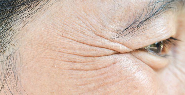 نکات مفید برای ایجاد عادت های مراقبت از پوست