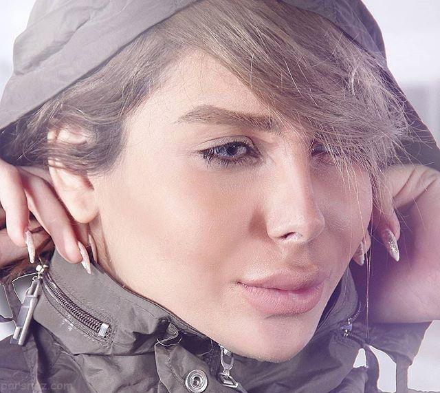 درباره خودکشی سیلا فرزام دختر ایرانی شاخ اینستاگرام