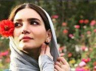 شرح زندگی شخصی و هنری متین ستوده