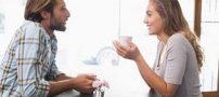 ویژگی های بارز یک شوهر خوب و نمونه برای زنان