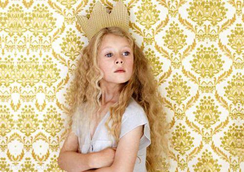 چرا فرزندان امروزی خودشیفته هستند؟