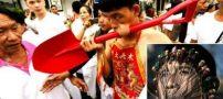 20 واقعیت عجیب درباره تایلند که نمی دانستید