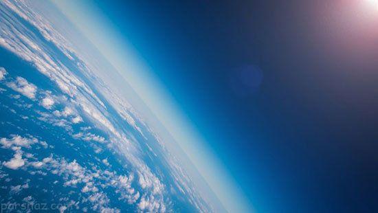 حقایق باورنکردنی درباره سال 2100 در جهان