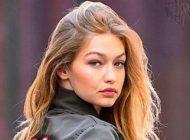 معرفی پردرآمدترین زنان مدلینگ 2019