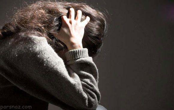 ماجراهای تکان دهنده درباره پرده بکارت دختران ایرانی