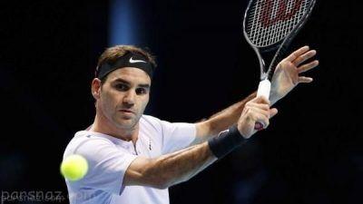 برترین رکوردهای ورزشی گینس را بشناسید