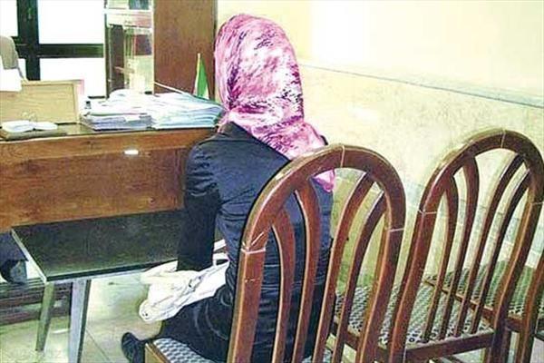 عروس 14 ساله در شب زفاف از داماد 50 ساله فرار کرد