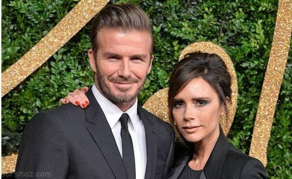 نگاهی به ازدواج و طلاق ستاره ها در سال 2017