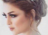 نکات مهم و کاربردی درباره آرایش عروس خانم ها