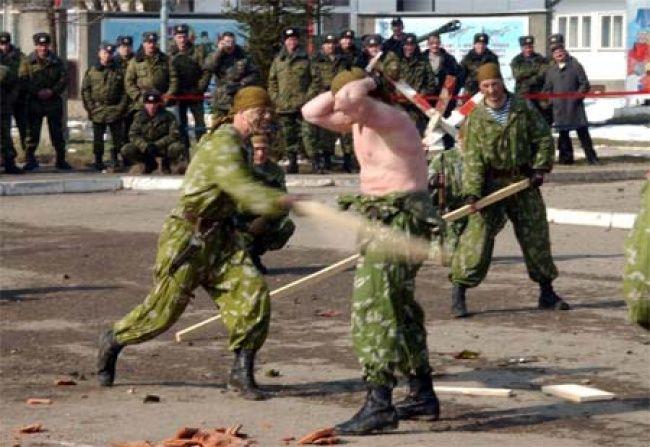 مهلک ترین ارتش های دنیا را بشناسید +عکس