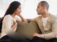 خانم ها این جملات را هرگز نباید به شوهران بگویید