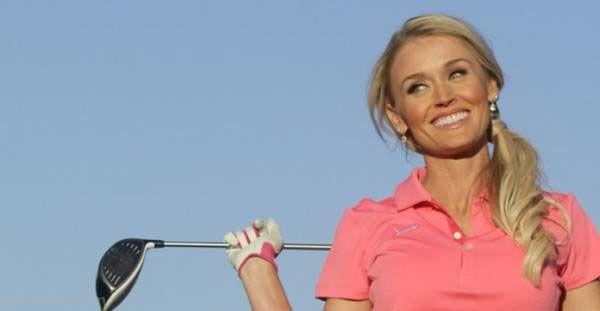 زیباترین و خوش اندام ترین ورزشکاران زن جهان