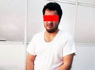 تجاوز جنسی به دختر جوان در خودرو بوسیله مرد هوس باز