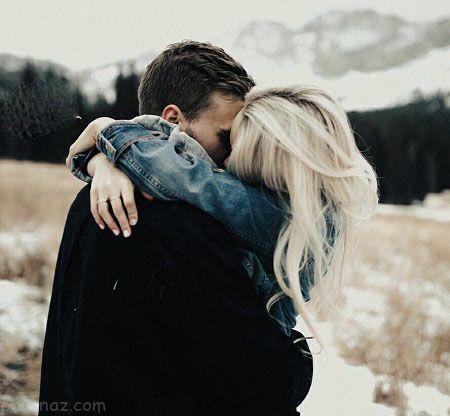 بهترین و جذاب ترین عکس و متن های عاشقانه روز