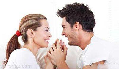 پرسش و پاسخ درباره رابطه جنسی در زندگی زناشویی