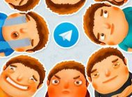 خنده دارترین جوک های خفن و باحال تلگرامی