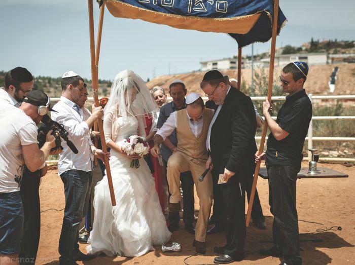 عجیب ترین سنت های ازدواج در نقاط مختلف جهان