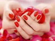 خاصیت های مفید گل رز برای پوست و زیبایی