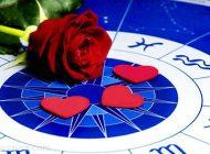 فال و طالع بینی خواندنی زوج های عاشق و رمانتیک
