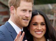 همه چیز درباره مگان مارکل عروس سلطنتی انگلستان