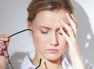 معرفی بهترین روش ها برای کاهش استرس