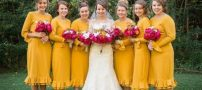 راهنمای انتخاب بهترین لباس برای مراسم عروسی