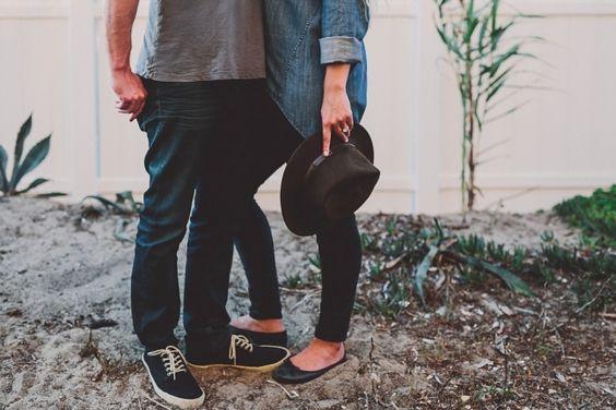 عکس های عاشقانه دونفره جذاب زوج ها