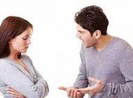 زنان و داشتن رفتار قاطع در برابر شوهر