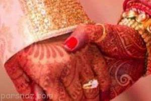سرانجام ازدواج پسر 15 ساله با همسر برادرش +عکس