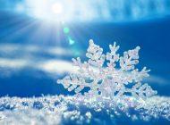 بهترین اس ام اس های تبریک آغاز زمستان