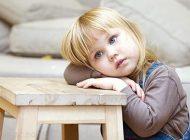 افسردگی کودک را چگونه درمان کنیم