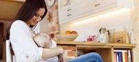 معرفی بهترین مواد غذایی دوران شیردهی مادران