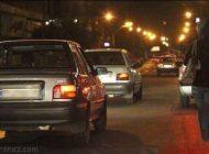 همه چیز درباره قاچاق دختران ایرانی به دبی