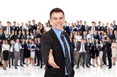 بهترین روش افزایش انگیزه برای راه اندازی کسب و کار