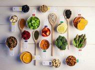 معرفی 5 ویتامین حیاتی برای بدن در زمستان