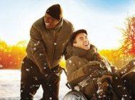 بهترین فیلم هایی که درباره معلولین ساخته شده است