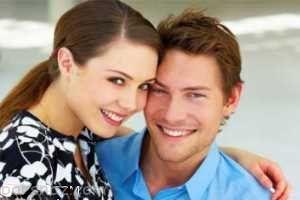 بهترین اوقات برای برقراری رابطه جنسی با همسر