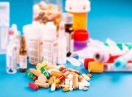 چه داروهایی موقع سفر نیاز می شود؟