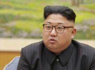 ممنوعیت های تعجب برانگیز در کشور کره شمالی
