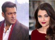 همسران و رابطه های سلمان خان 52 ساله