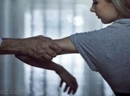 تجاوز جنسی به دو دختر باکره نوجوان در باغ ورامین