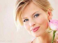 توصیه های متخصصین پوست درباره زیبایی خانم ها