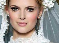 نکات مهم برای پوست صورت عروس خانم ها