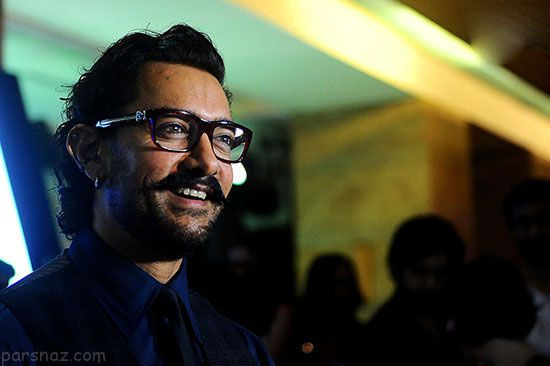 بهترین بازیگران سینمای بالیوود در سال 2017