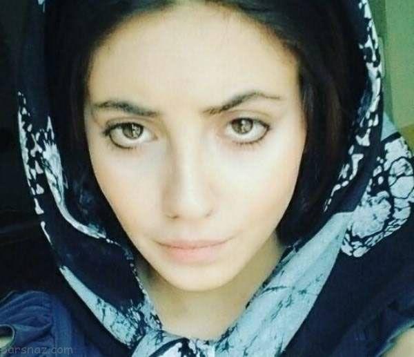 عکس های عروس مردگان ایرانی قبل از عمل جراحی