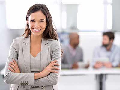 ویژگی های برتر زنان موفق را بشناسید