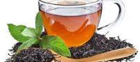 با عجیب ترین خواص چای سیاه آشنا شوید
