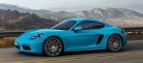 بهترین خودروهای اسپرت سال را بشناسید